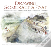 Drawing The Past