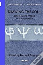 Drawing The Soul