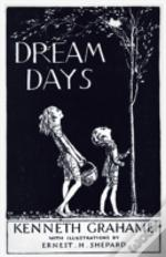 Dream Days