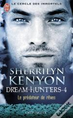 Dream Hunters 4