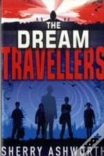 Dream Travellers