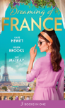 Dreaming Of... France
