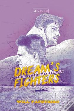 Wook.pt - Dream'S Fighters