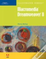 Dreamweaver Mx 2005-Illus Intr