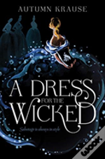 Dress For Wicked Hb