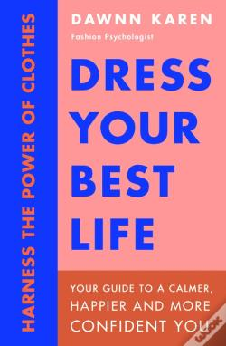 Wook.pt - Dress Your Best Life