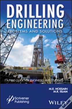 Wook.pt - Drilling Engineering Problems And Solutions
