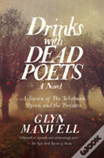 Drinks With Dead Poets 8211 A Season