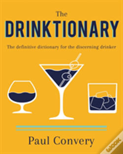 Wook.pt - Drinktionary