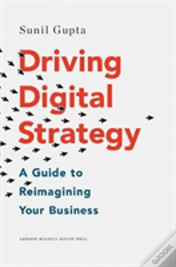 Wook.pt - Driving Digital Strategy