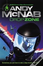 Dropzone Book 1