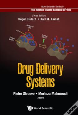 Wook.pt - Drug Delivery Systems