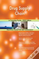 Drug Supply Chain A Complete Guide - 202