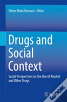 Drugs And Social Context