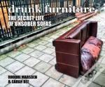 Drunk Furniture