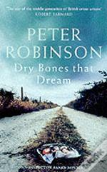 Dry Bones That Dream