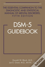 Dsm-5(Trademark) Guidebook