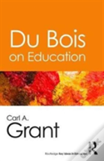 Du Bois On Education Grant