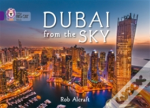 Dubai From The Sky