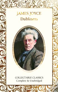 Wook.pt - Dubliners