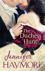 Duchess Hunt