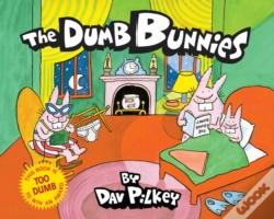 Wook.pt - Dumb Bunnies