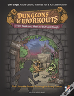 Wook.pt - Dungeons And Workouts