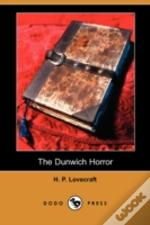 Dunwich Horror (Dodo Press)