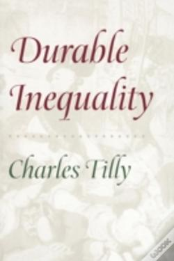 Wook.pt - Durable Inequality