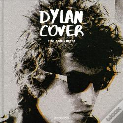 Wook.pt - Dylan Cover