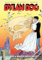 Dylan Dog - Volume 2