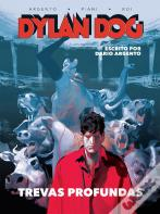 Dylan Dog - Volume 3