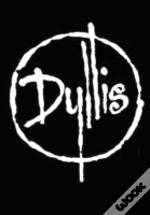 Dyllis, Some Scripts What We Done