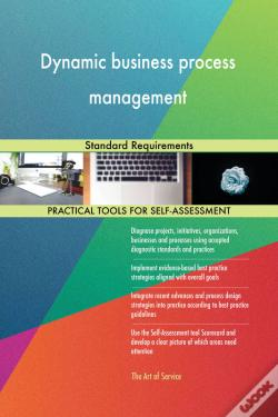 Wook.pt - Dynamic Business Process Management Standard Requirements