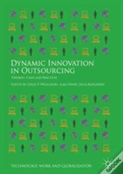 Wook.pt - Dynamic Innovation In Outsourcing
