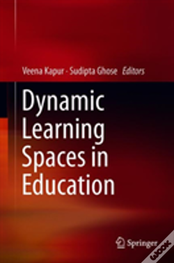 Wook.pt - Dynamic Learning Spaces In Education