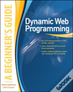 Dynamic Web Programming
