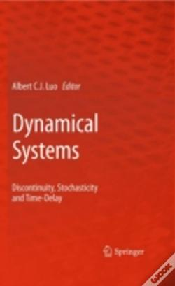 Wook.pt - Dynamical Systems