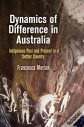 Dynamics Of Difference In Australia