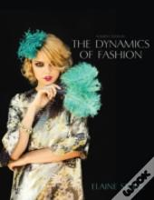 Dynamics Of Fashion The