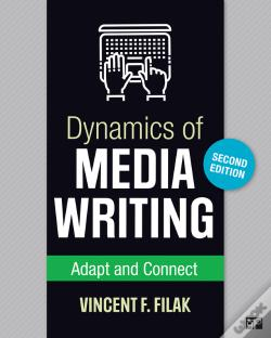 Wook.pt - Dynamics Of Media Writing