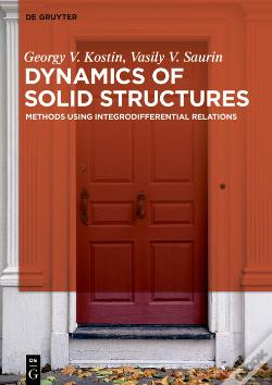 Wook.pt - Dynamics Of Solid Structures