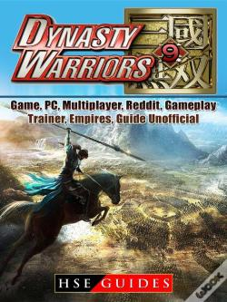 Wook.pt - Dynasty Warriors 9 Game, Pc, Multiplayer, Reddit, Gameplay, Trainer, Empires, Guide Unofficial
