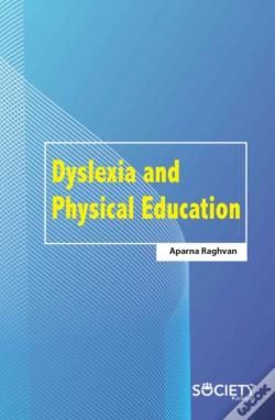 Wook.pt - Dyslexia And Physical Education
