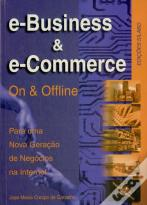e-Business & E-Comerce