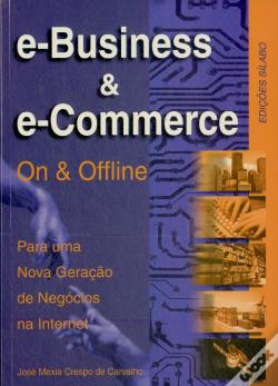 Wook.pt - e-Business & E-Comerce