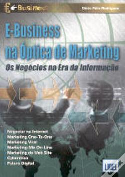 Wook.pt - E-Business na Óptica de Marketing