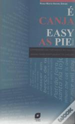É Canja | Easy as Pie - Volume 2
