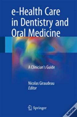 Wook.pt - E-Health Care In Dentistry And Oral Medicine