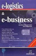 E-Logistics & E-Business
